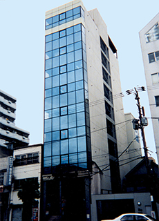 1-6-13 Tamatsukuri, Chuo-ku, Osaka, Osaka 540-0004 Japan