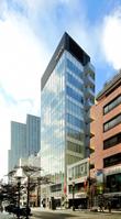 Tokyo Head Office/Branch